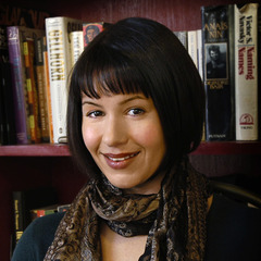 famous quotes, rare quotes and sayings  of Michelle Goldberg
