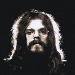 famous quotes, rare quotes and sayings  of Roy Wood