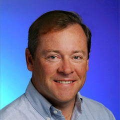 famous quotes, rare quotes and sayings  of Jack Tretton