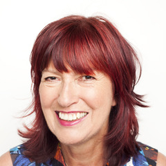 famous quotes, rare quotes and sayings  of Janet Street-Porter