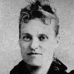 famous quotes, rare quotes and sayings  of Anna Katharine Green