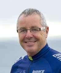 famous quotes, rare quotes and sayings  of Stephen Roche