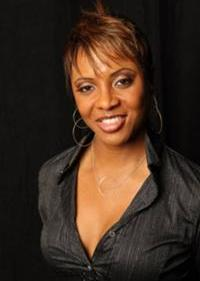 famous quotes, rare quotes and sayings  of MC Lyte