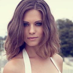 famous quotes, rare quotes and sayings  of Lyndsy Fonseca