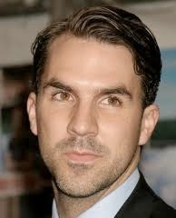 famous quotes, rare quotes and sayings  of Paul Schneider