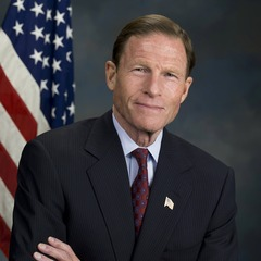 famous quotes, rare quotes and sayings  of Richard Blumenthal