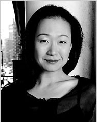 famous quotes, rare quotes and sayings  of Min Jin Lee