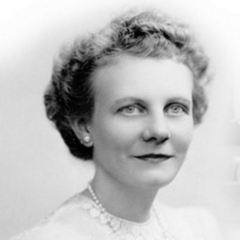 famous quotes, rare quotes and sayings  of Ruth Stafford Peale
