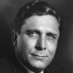 famous quotes, rare quotes and sayings  of Wendell Willkie