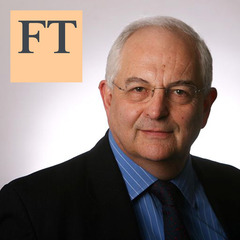 famous quotes, rare quotes and sayings  of Martin Wolf