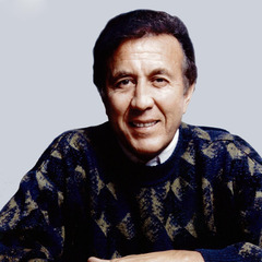 famous quotes, rare quotes and sayings  of Tom Flores