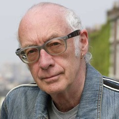 famous quotes, rare quotes and sayings  of Roger McGough