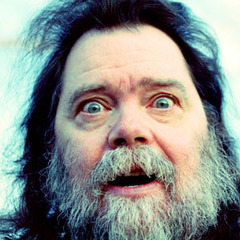 famous quotes, rare quotes and sayings  of Roky Erickson