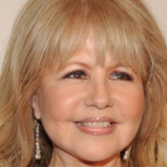 famous quotes, rare quotes and sayings  of Pia Zadora