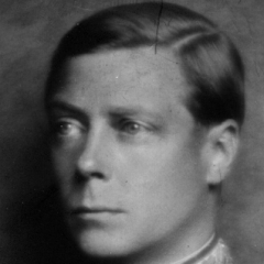 famous quotes, rare quotes and sayings  of King Edward VIII