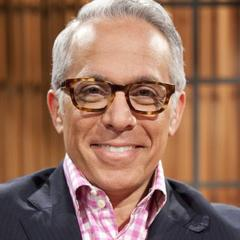 famous quotes, rare quotes and sayings  of Geoffrey Zakarian