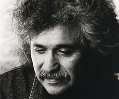 famous quotes, rare quotes and sayings  of Freddy Fender