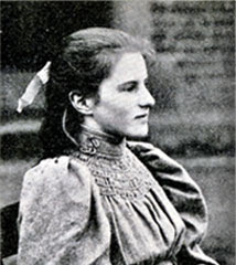 famous quotes, rare quotes and sayings  of Mary Webb