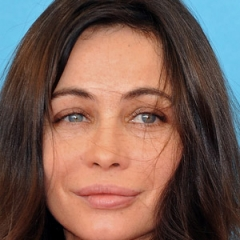 famous quotes, rare quotes and sayings  of Emmanuelle Beart