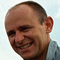 famous quotes, rare quotes and sayings  of Alan Bean