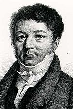 famous quotes, rare quotes and sayings  of Francois Magendie