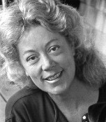 famous quotes, rare quotes and sayings  of Marjorie Kellogg