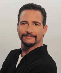 famous quotes, rare quotes and sayings  of Jim Rome