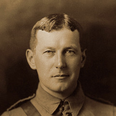 famous quotes, rare quotes and sayings  of John McCrae