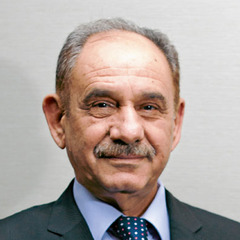 famous quotes, rare quotes and sayings  of Saleh al-Mutlaq