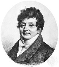 famous quotes, rare quotes and sayings  of Joseph Fourier