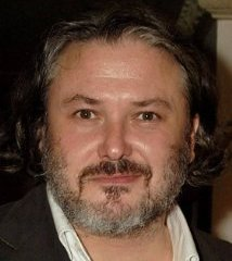 famous quotes, rare quotes and sayings  of Conleth Hill