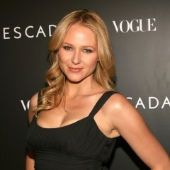 famous quotes, rare quotes and sayings  of Jewel