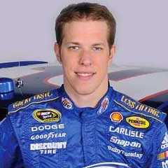 famous quotes, rare quotes and sayings  of Brad Keselowski