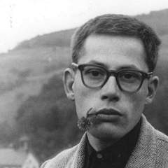 famous quotes, rare quotes and sayings  of Dieter Rams