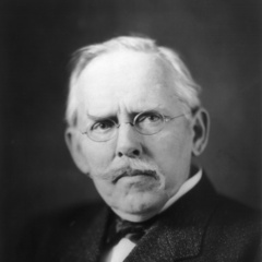 famous quotes, rare quotes and sayings  of Jacob August Riis