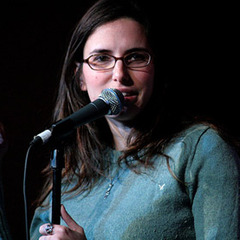 famous quotes, rare quotes and sayings  of Jessi Klein