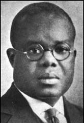 famous quotes, rare quotes and sayings  of Hubert Harrison