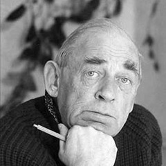 famous quotes, rare quotes and sayings  of Alvar Aalto