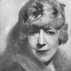 famous quotes, rare quotes and sayings  of Elsie de Wolfe
