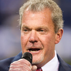 famous quotes, rare quotes and sayings  of Jim Irsay