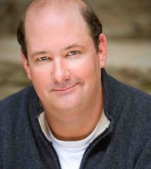 famous quotes, rare quotes and sayings  of Brian Baumgartner