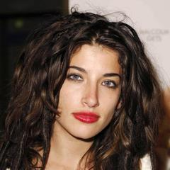 famous quotes, rare quotes and sayings  of Tania Raymonde