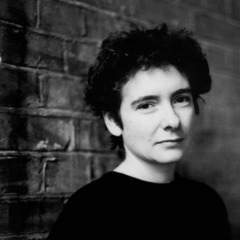 famous quotes, rare quotes and sayings  of Jeanette Winterson