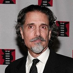 famous quotes, rare quotes and sayings  of Chris Sarandon
