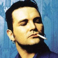 famous quotes, rare quotes and sayings  of Gavin Friday