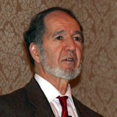 famous quotes, rare quotes and sayings  of Jared Diamond
