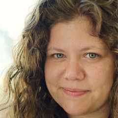 famous quotes, rare quotes and sayings  of Rainbow Rowell