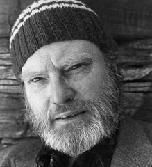 famous quotes, rare quotes and sayings  of Hayden Carruth