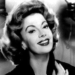 famous quotes, rare quotes and sayings  of Jayne Meadows