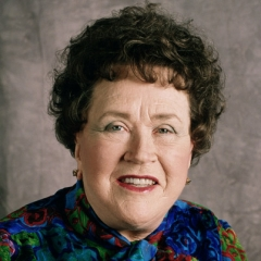 famous quotes, rare quotes and sayings  of Julia Child